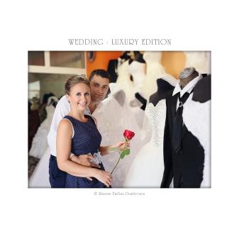 razvan emilian dumitrescu - fotograf valcea -fotograf nunta valcea - sibiu - craiova - bucuresti